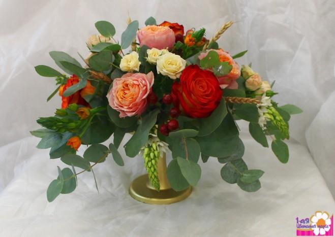 Доставка цветов на свадьбу доставка цветов gj hjccbbb
