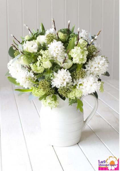 Доставка цветов uk доставка надом цветов екатеринбург