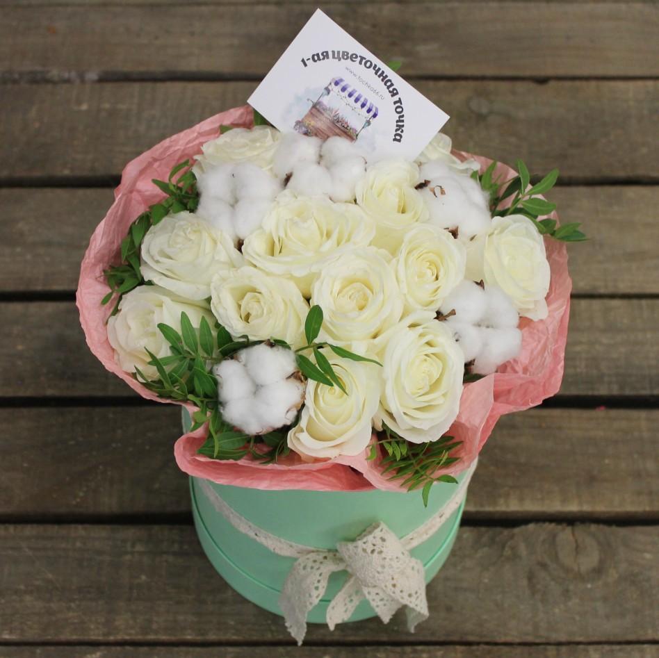 Доставка цветов белые розы доставка цветов в любой город черные розы
