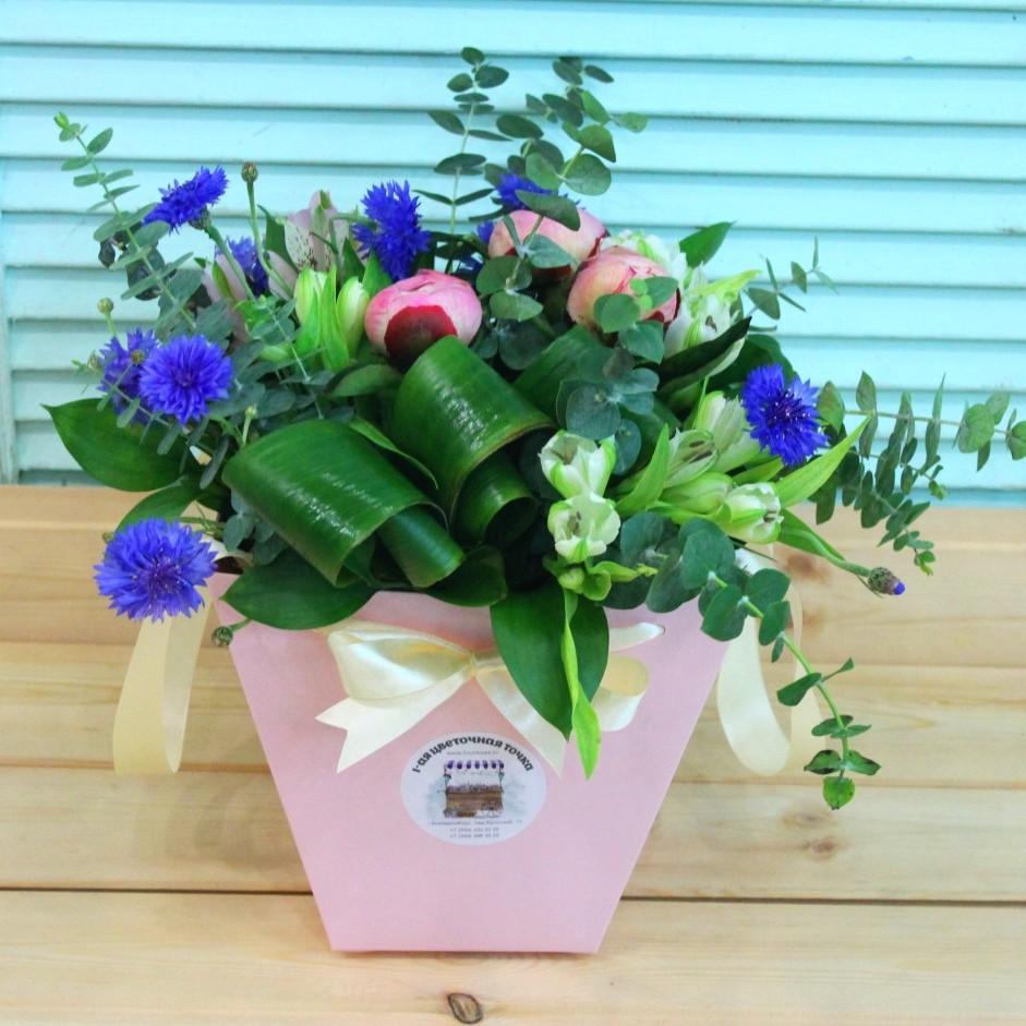 Доставка цветов по г васильков где купить розы оптом за границей