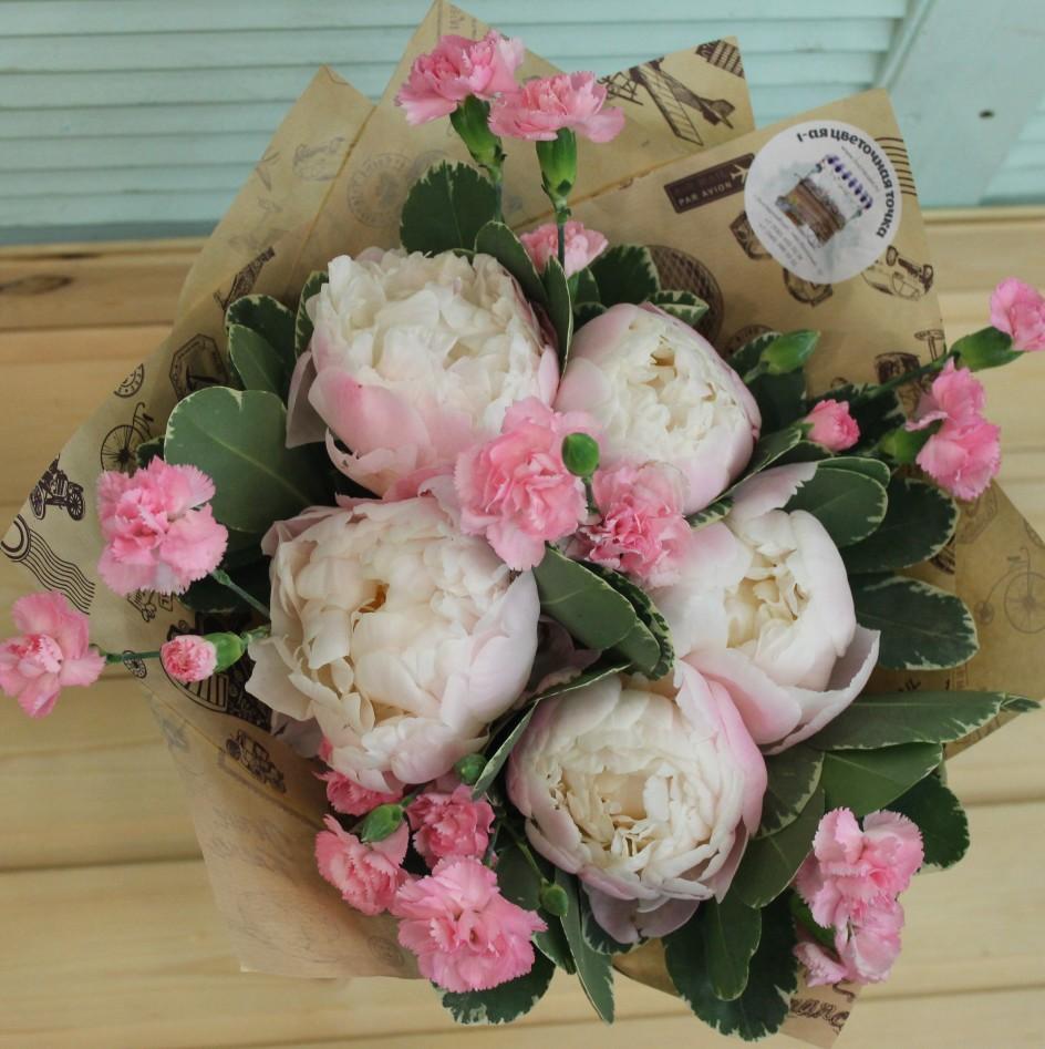 Доставка цветов екатеринбург доставка подарков в екатеринбург