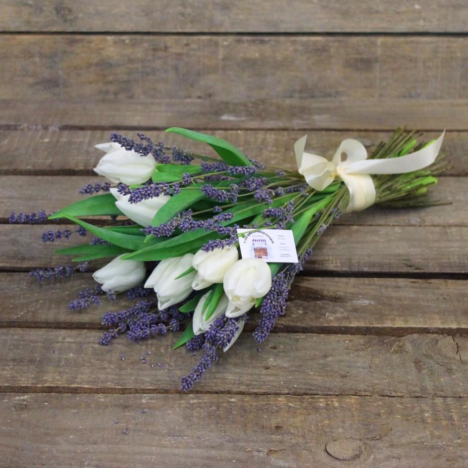 Фото цветов подари