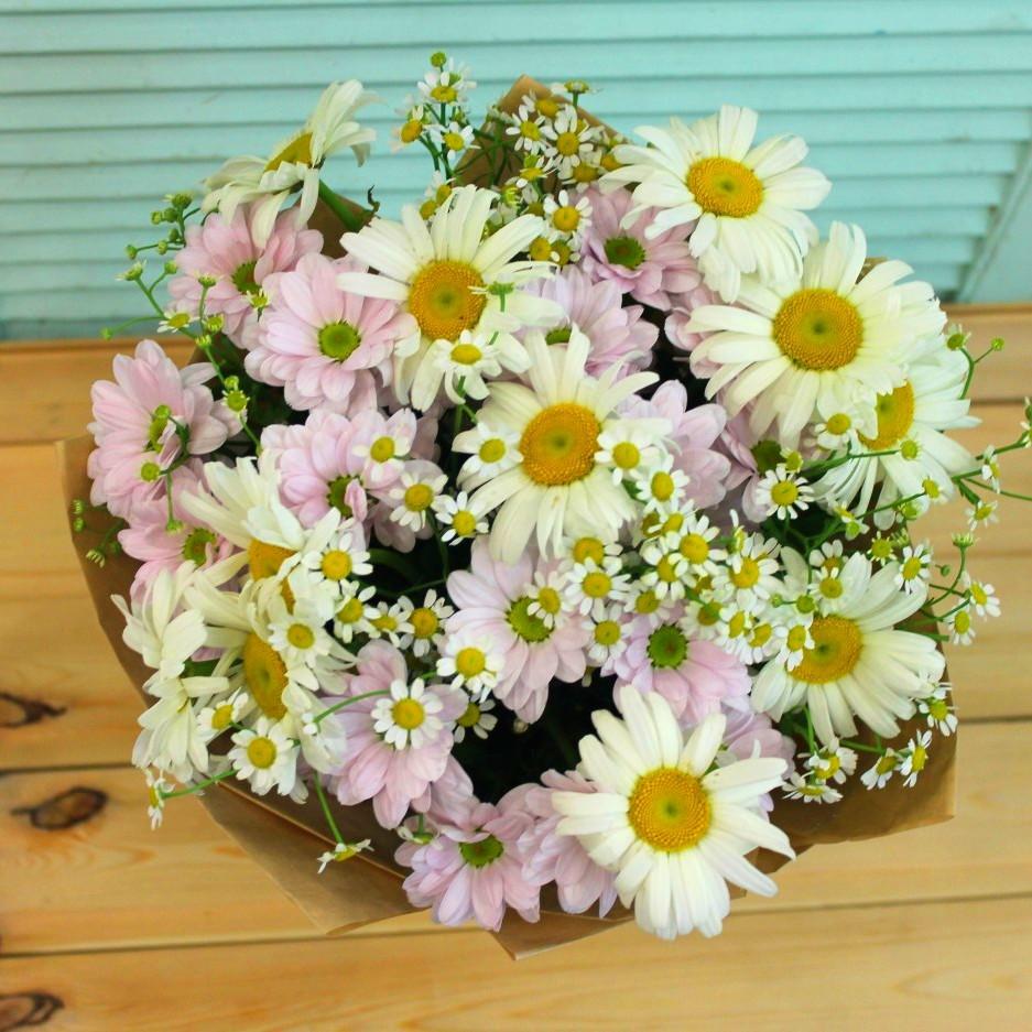 Купить цветы оптом в кемерово речной вокзал цветы букеты заказать