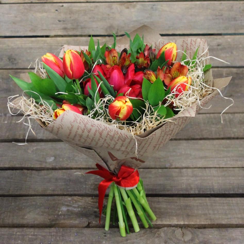 Заказ букетов с доставкой по екатеринбургу заказ цветов в сызрань