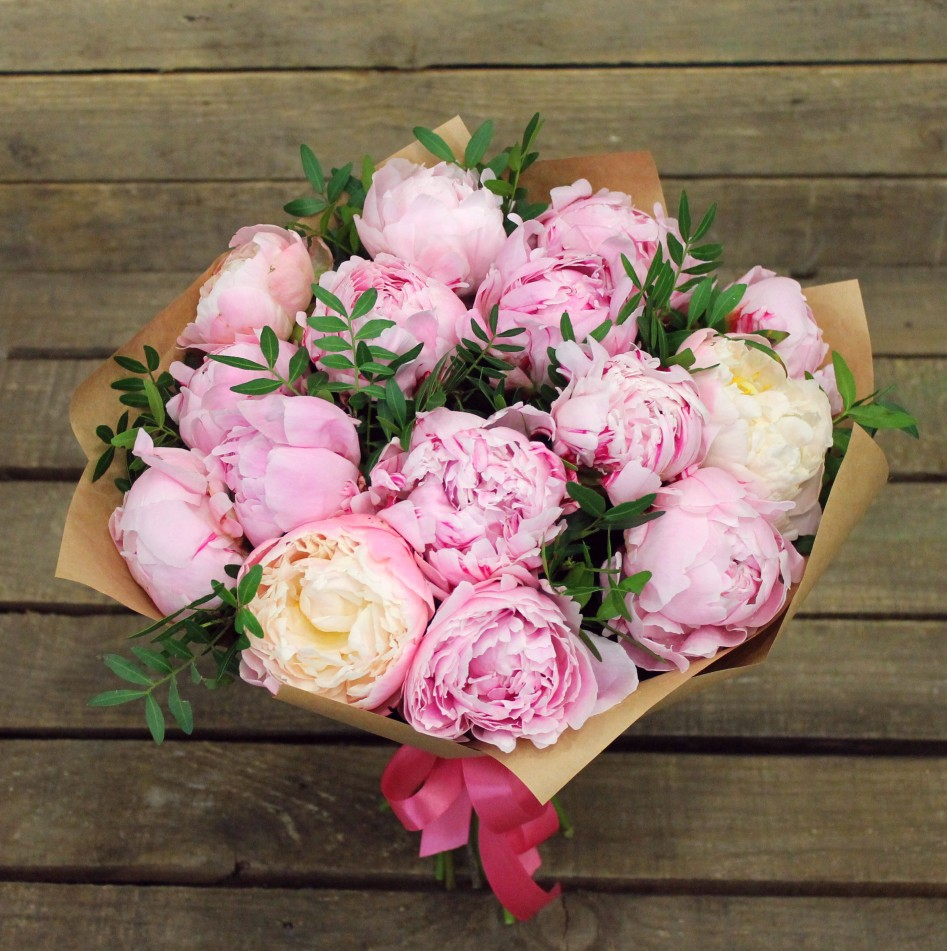 Доставка цветов екатеринбург доставка подарков в екатеринбурге