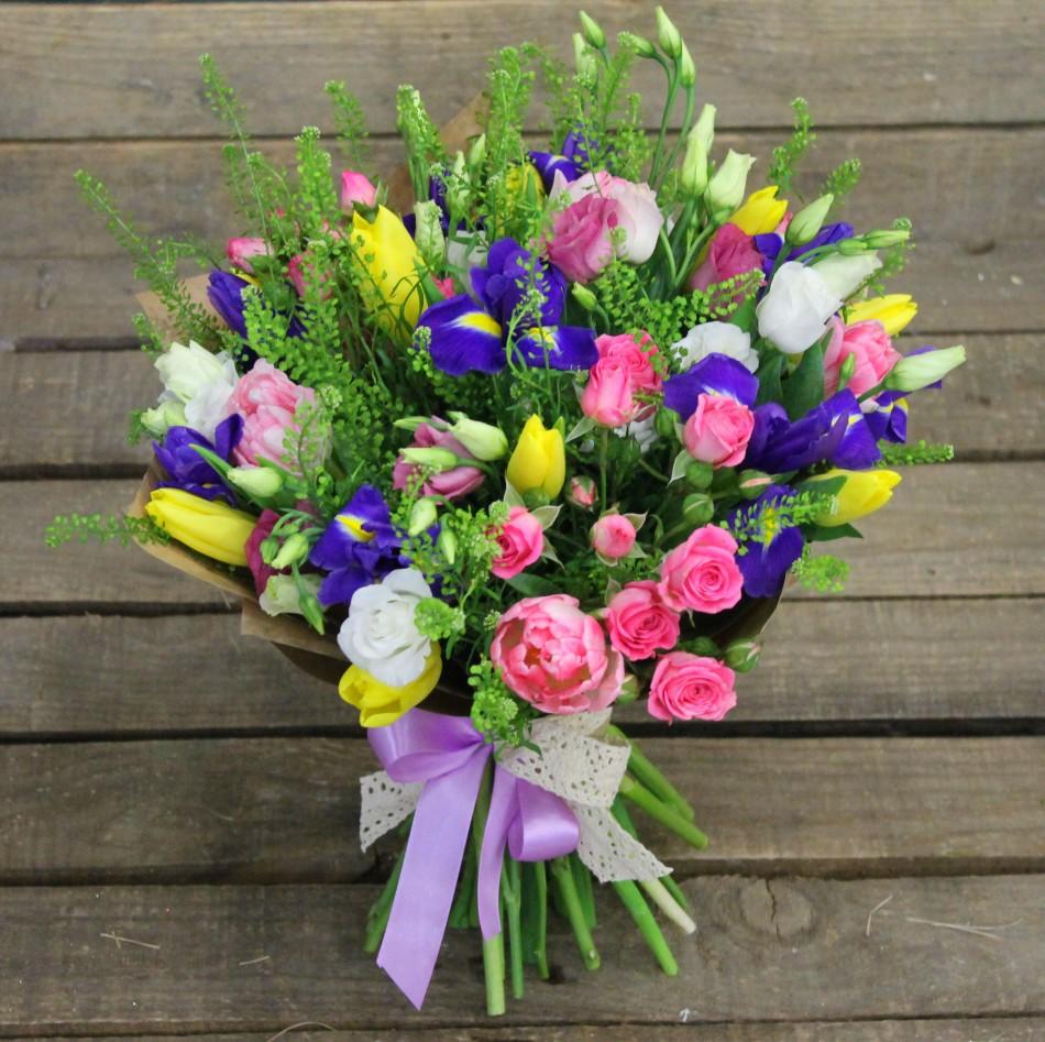 Ирис 66 ру доставка цветов цветы в обнинске купить
