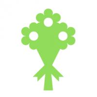 Доставка цветов екатеринбурге дешево