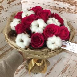 Малина цветы екатеринбург официальный сайт