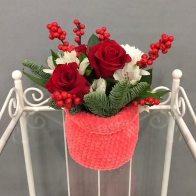 Доставка заказ корзину цветов с доставкой екатеринбург для букетов