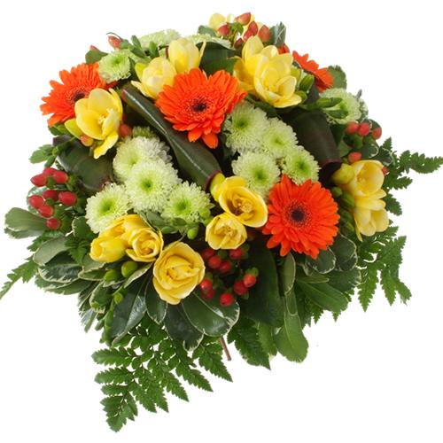 Доставка цветов по екатеринбургу оплата через интернет что купить в подарок на день рождение женщине