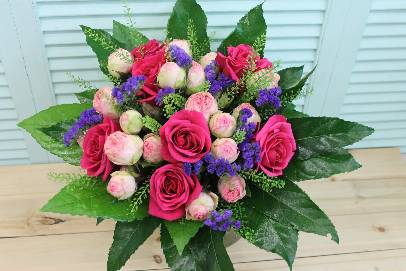 Доставка цветов в париже недорого алмазная вышивка тюльпаны купить в москве в интернет магазине