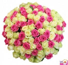Доставка цветов екатеринбурге сейчас