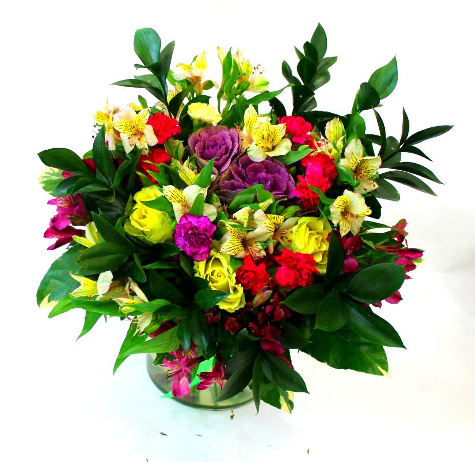 Букеты в екатеринбурге самые низкие цены, цветов доставкой сочи